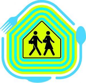 Guide – La zone-école et l'alimentation: des pistes d'action pour le monde municipal