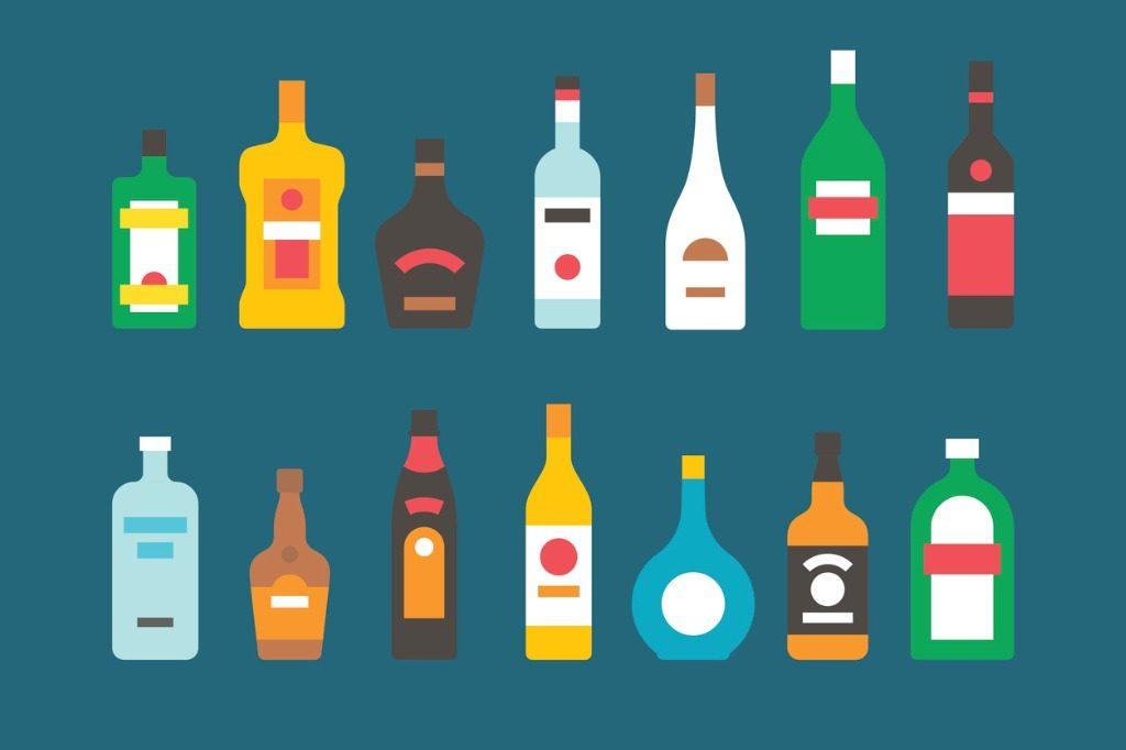 Portrait du marketing de l'alcool au Québec : mousser la consommation avec des stratégies pour tous les goûts