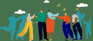 Appel de candidatures – Élections au conseil d'administration de l'ASPQ pour la période 2021-2023
