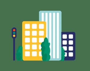 Consultation sur la Stratégie nationale d'urbanisme et d'aménagement des territoires