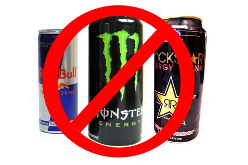 Retirer les boissons sucrées et énergisantes des établissements municipaux : un geste concret pour la santé durable