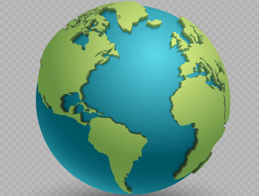 Une relance verte pour investir dans notre santé, nos populations et notre avenir