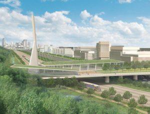 Le projet dalle-parc Turcot ne peut plus attendre