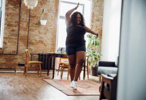 Mettre fin à la stigmatisation en repensant la manière dont on aborde l'obésité : un changement de normes sociales s'impose !